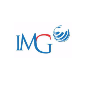 Imagine Global Solutions Limited