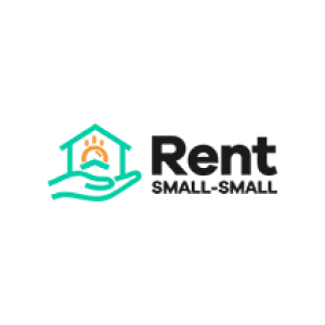 Rent Small Small